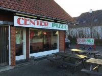 Center Pizza & Grillbar