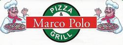 Marco Polo Pizza & Grill