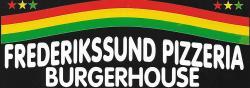 Frederikssund Pizzeria & Burgerhouse