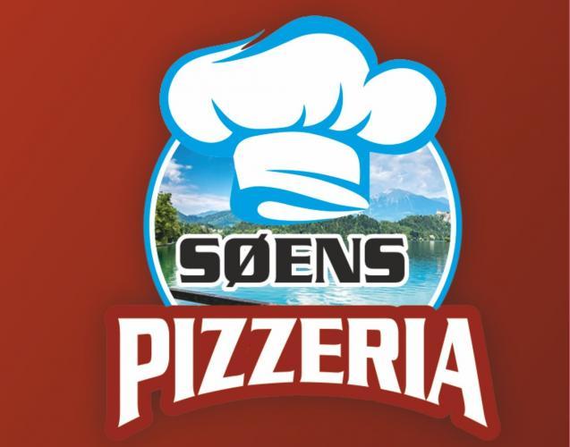 Søens Pizzeria