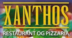 Xanthos Pizzaria