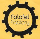 Falafel Factory