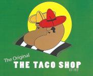 The Taco Shop