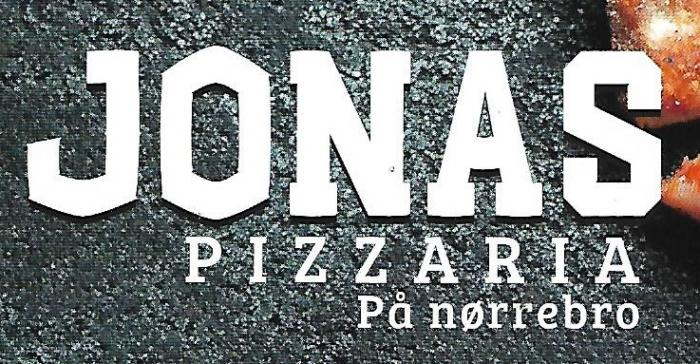 Jonas Pizzaria