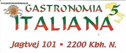 Gastronomia Italiana 5