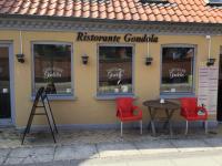 Restaurant Gondola