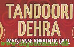 Tandoori Dehra