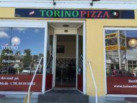 Torino Pizzaria