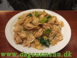 CHEUNGS GRILL