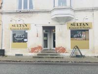 Sultan Restaurant & Pizza