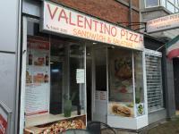 Valantino Pizza Østerbro