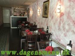 La Bello Restaurant