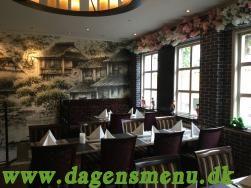 Restaurant Amazing