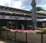 Binhs-Café & Grill