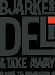 Bjarkes Deli & Take Away
