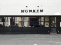 Munken Restaurant