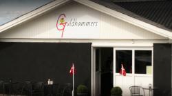 Guldhammers
