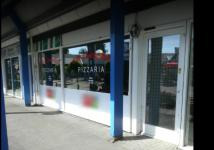 Center grill Pizzaria & Cafe