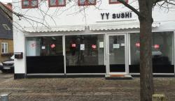 YY sushi