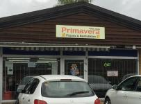 Primavera Pizzaria