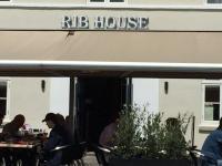 Restaurant Rib House