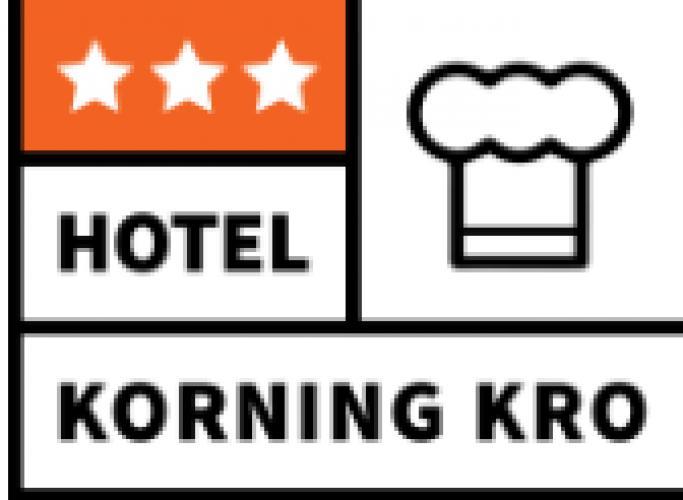 Korning Kro