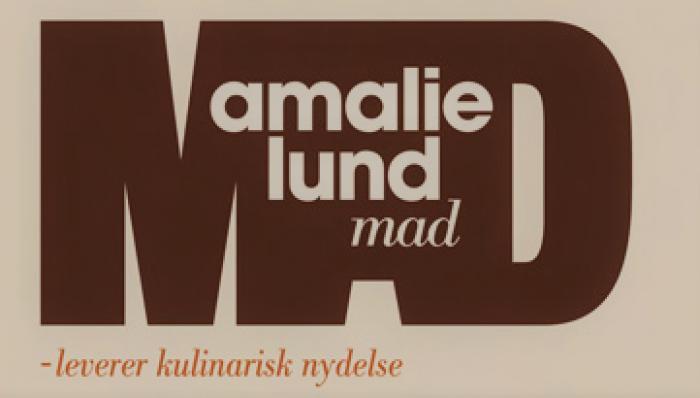 Amalielund Mad