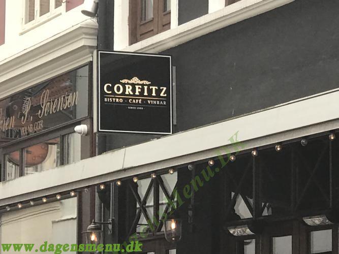 CORFITZ