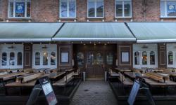 Eydes Gastro Pub
