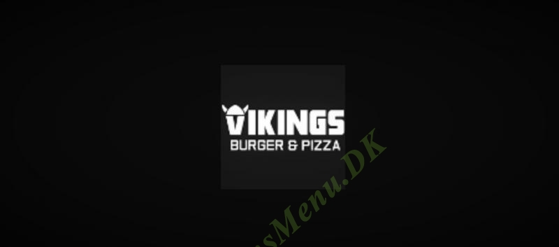 Viking Burger og Pizza House