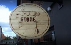 Soup Stone Café