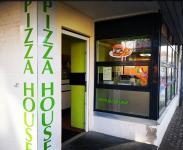 Pizza Hus