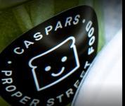 Caspars