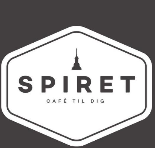 Cafe Spiret