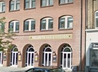 Helmuth Bar & Kitchen