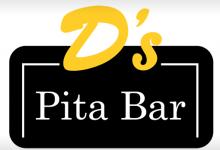 D's Pita bar