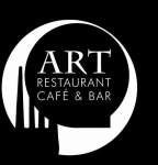 ART restaurant café & bar
