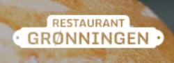 Restaurant Grønningen