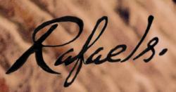 Rafaels Restaurant