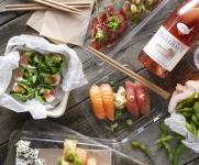 Letz Sushi