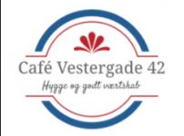 Cafe Vestergade 42
