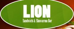 Lion Sandwich & Shawarma Bar