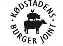 Kødstadens Burger Joint