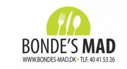 Bondes Mad