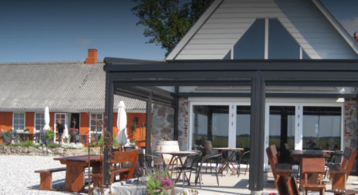 Café Alrø