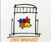 Cafe Pakhuset