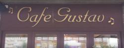 Cafe Gustav