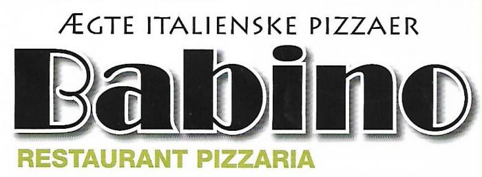Babino Restaurant & Pizzaria