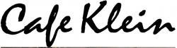 Cafe Klein