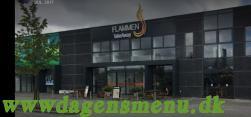 Restaurant Flammen